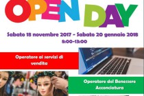 Open day CIOFS-FP