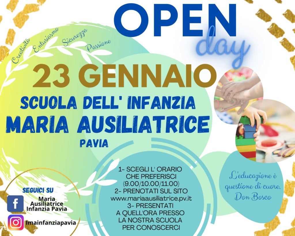 Open-day-Inf